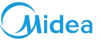 SGT Midea Logo
