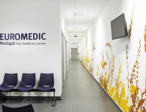 Clínica Euromedic
