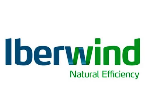 Iberwind